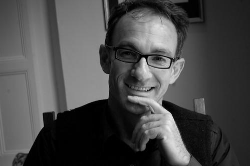 Eben Venter