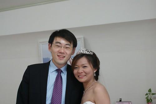 結婚日2009_0521(201)