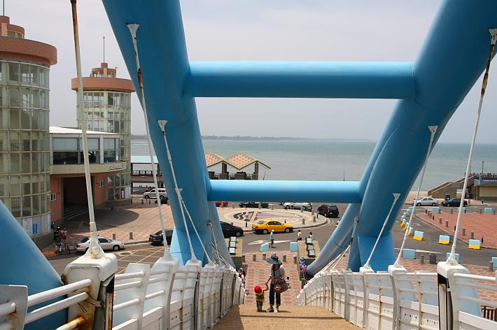 永安漁港(觀海橋)022