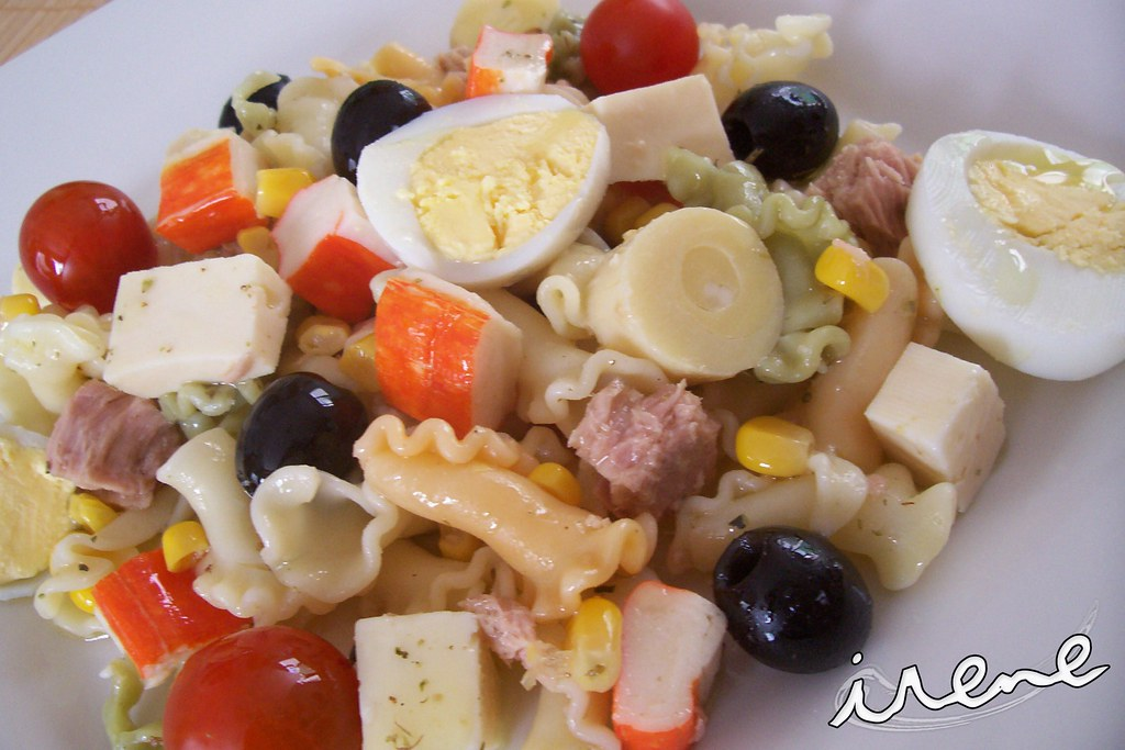 Imagenes Cocina 327