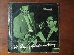 Die Benny Goodman Story - Universal Original Movie Recording, Brunswick 86 043 LPB (Piano Piano!) Tags: classic rock vintage disco concert 60s inch long play 33 album vinyl piano hans jazz recital brunswick concerto collection cover 80s soul lp record 70s classical 50s 12 disc konzert 13 platte sleeve 86 recording hoes gramophone 12inch thijs 3313 disque hansthijs klassiek plaat 10inch 043 33t opname lpb grammofoon langspeelplaat langspielplatte 121010 aufname gramofoon diebennygoodmanstoryuniversaloriginalmovierecording