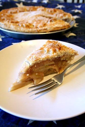 Apple Pie5