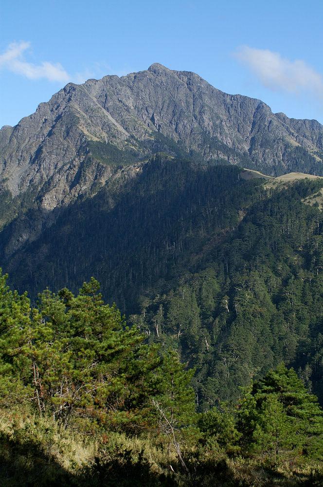 南湖大山day2-106
