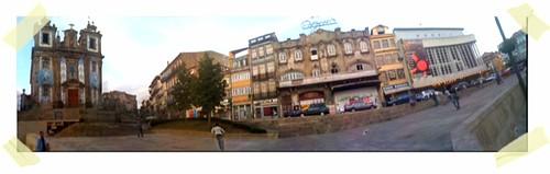 Porto: dernier jour