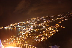 View from Harrisa (hekme) Tags: lebanon beirut lebanese harrisa