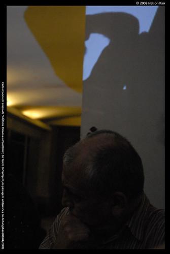 20080408_Vertigem-Centro-fotos-por-NELSON-KAO_0396