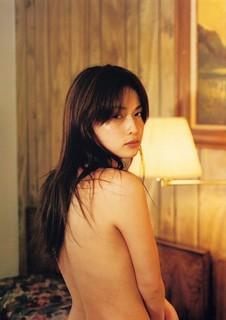 長谷川京子 画像63