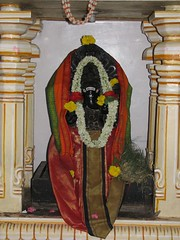 Ganesha at SBcSRM