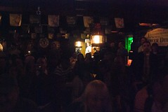 The Lower Deck Pub - Halifax, NS