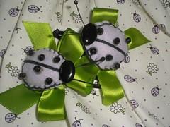 Tic-tac (Adri Comelli) Tags: flor santos feltro boneca patchwork festa cenrio decorao junina vestido caipira roupa espantalho bandeirinhas colete