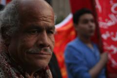 IMG_8472.JPG (ahmad.a) Tags: walk egypt cairo sufi hussein azhar القاهرة الحسين مولد تصوف