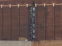 (BCalico) Tags: chicago graffiti romen kwt 2nr