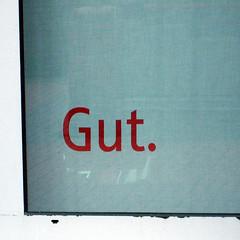 q.e.d.   // kann ja jeder sagen (DREASAN) Tags: rot word typography dot advertisement werbung bochum claim sparkasse dreasanpics ©dreasanavb rotebuchstaben goodperiod gutpunkt