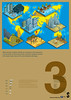 3-degrees - Eco Labs (Rod Hunt Illustration) Tags: 3 green weather illustration design graphicdesign graphic image extreme cartoon environmental images event pixel pixelart change environment illustrator vector climate warming isometric sixdegrees adobeillustrator environmentaldesign 3degrees graphicillustration greendesign 6degrees futurescenarios marklynas vectorillustration threedegrees digitalartist pixelillustration pixelcity isometricillustration graphiccity rodhunt ecolabs vectorillustrator isometricvector isometricillustrator pixelartist vectorartist environmentalillustration climateroadshow ecomag isometricpixelart isometricpixelartist pixelartists pixelartworlds pixelartworld isometricvectorillustration isometricvectors isometricvectorimages isometricimages cartooncityscape citygraphicillustration citygraphics graphiccityscape cityscapegraphics pixelillustrator