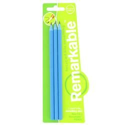 Blue-HB-pencils-Pack-of-3