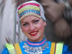 Dancer (Ruth Flickr) Tags: blur background copy edit dsc2077