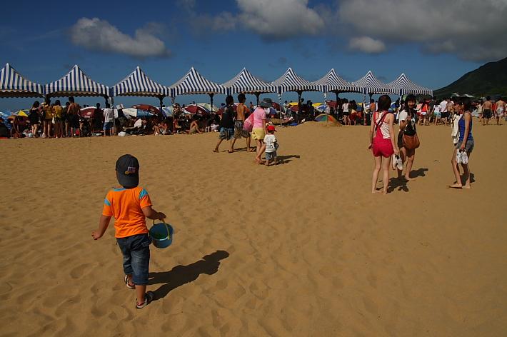 2009貢寮海洋音樂祭0112