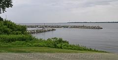 Black River Bay (delapaphoto) Tags: newyork stlawrenceriver sacketsharbor seawaytrail