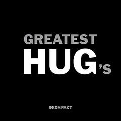 Hug - Greatest Hug's