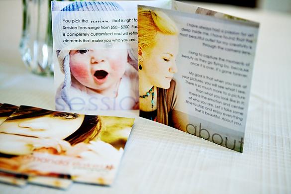 amazing brochure-11