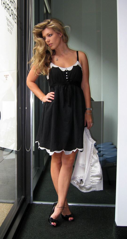 girlie-dress-3