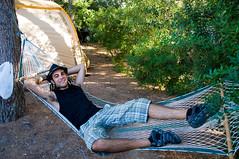 in quiete (fabiofotografie) Tags: mare estate salento puglia vacanze amaca campeggio piazzola rivadiugento fabiofotografie fabiopierboni