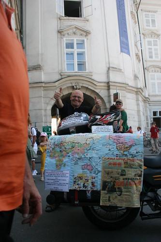 Innsbruck 29 juillet 2009 064