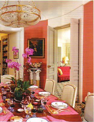 pinkdiningroom