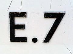 Picture of Locale E7
