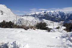 IMG_8092 (Miguel Angel Mora (GSi_PoweR)) Tags: españa snow andalucía carretera nieve nevada sunday bosque granada costadelsol domingo maroma málaga mountainroad meteorología axarquía puertomontaña zafarraya sierraalmijara cañosalcaiceria