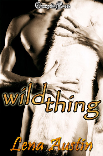 LA_WildThing_large by you.