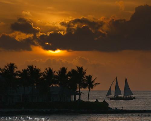 Key West-371