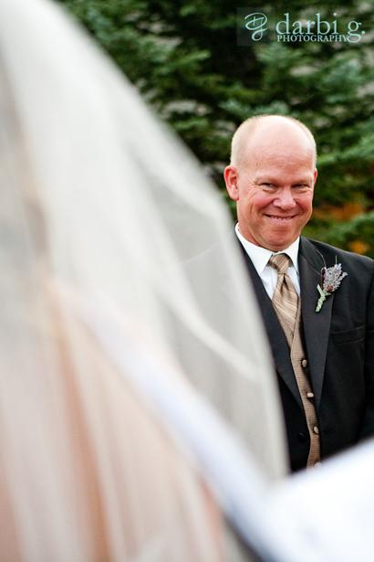 DarbiGPhotography-kansas city wedding photographer-CD-cer109