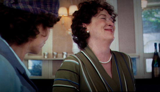 julia childs/meryl streep 2