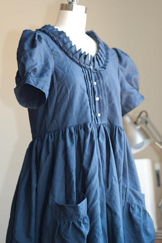 dress details-3