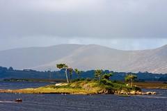 Connemara Galway (PJCY) Tags: ireland galway connemara