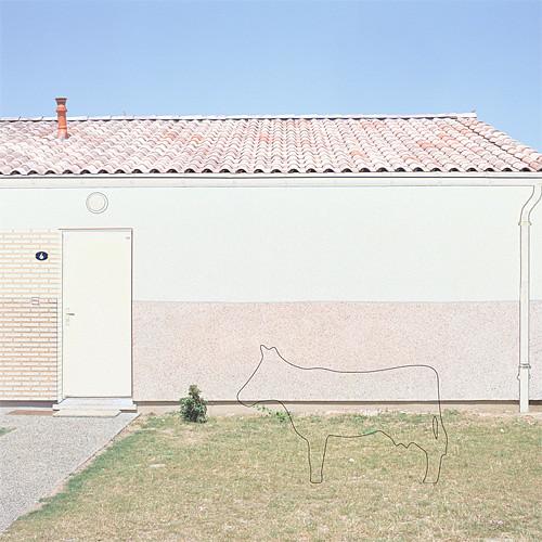 Habitations #3