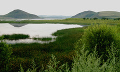 Xishanwan ,Inner Mongolia, near Duolun  (soprano.bj) Tags: homersiliad travelsofhomerodyssey