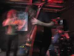 Judgement Day 8/28/09 (rrrrobbie) Tags: berkeley movement violin cello eastbay 924gilman judgementday stringmetal