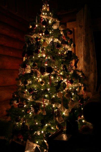 Christmas2 2008