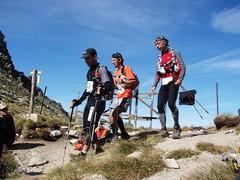Grand Raid des Pyrenees Ultra 2009 (813)