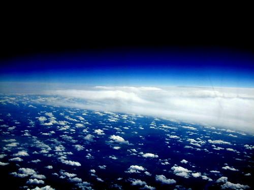 ocean in the sky 5.celestial