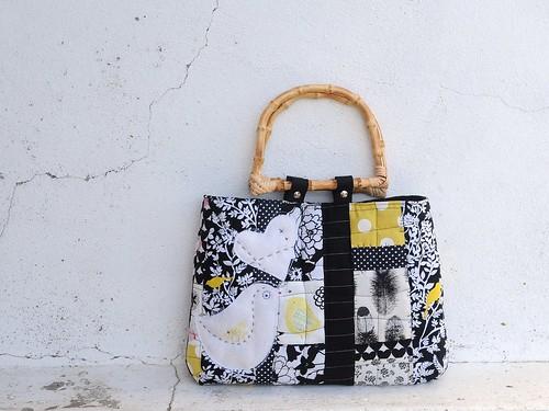 Wee bag # 4