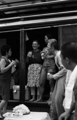 3.generations (Jiffy Lopez) Tags: japan nikonfa fujifilmneopan400 epsonv500