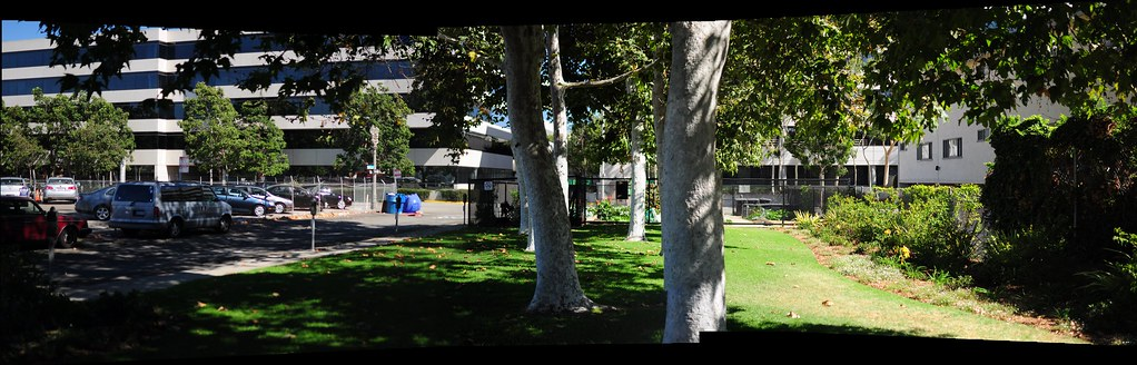 20090905 Park