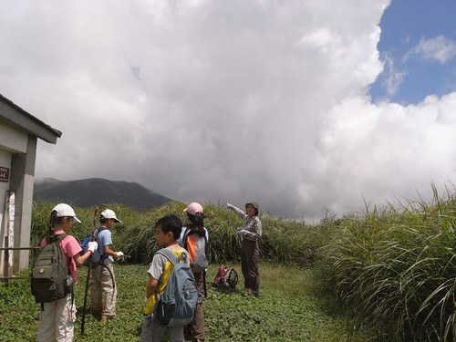 你拍攝的 27牧童遙指杏花村。