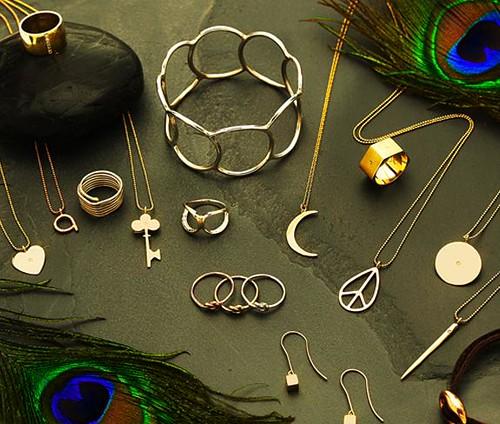 arielgordonjewelry