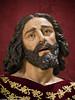 Ntro. Padre Jesús de la Oración. Zaragoza 2009