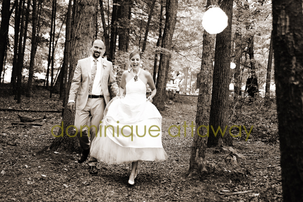 3927971564 f3da25e719 o Charlottesville Wedding photography at Montfair Resort