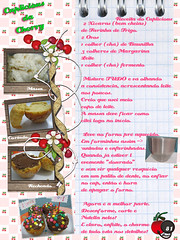 Receita: Cuplicious da Cherry (Cherry Bomb 81) Tags: food como color make cake arcoiris circle cherry hearts stars star yummy rainbow heart little chocolate estrela mini delicious cupcake da corao colored bolo how nutella bola pronto multicolored cor confeitos minha delicioso cereja pap multi bunda circulo fazer cherrybomb culinria colorido passo receita delcia marimoon falei confeito cherrybomb81 cuplicious